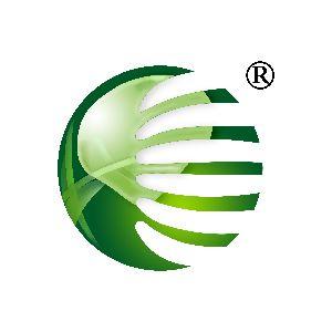 北京中科国润环保科技有限公司