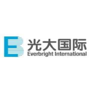 光大环保能源(新蔡)有限公司