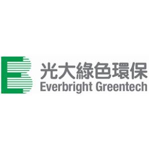 光大绿色环保固废处置(张家港)有限公司