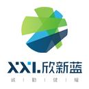 湖北欣新蓝环保科技有限公司