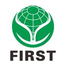 第一环保(深圳)股份有限公司