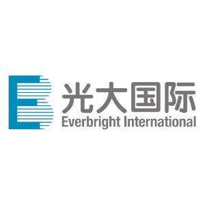 光大环保能源(日照)有限公司