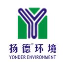 北京扬德环境科技股份有限公司