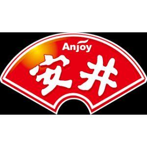 四川安井食品有限公司