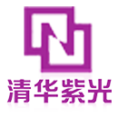 https://static.bjx.com.cn/EnterpriseNew/CompanyLogo/63755/2020071617114065_457683.png