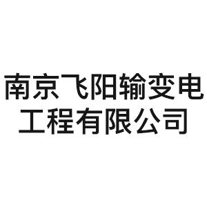 南京飞阳输变电工程有限公司