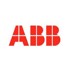 ABB高压电机有限公司