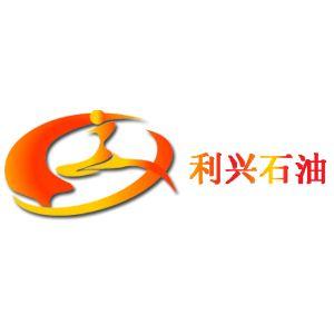东营利兴石油装备有限公司