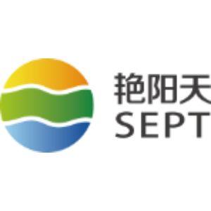 青岛艳阳天环保科技有限公司