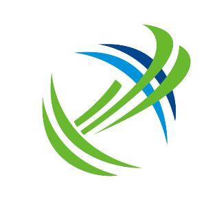 安徽高诺电气技术有限公司