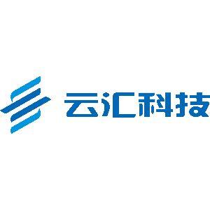 上海云汇环保科技有限公司
