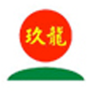 https://static.bjx.com.cn/EnterpriseNew/CompanyLogo/6385/2020071617353087_847248.png