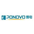 北京博电新力电气股份有限公司