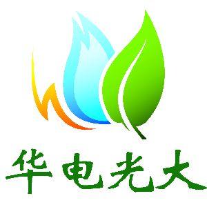 北京华电光大环境股份有限公司