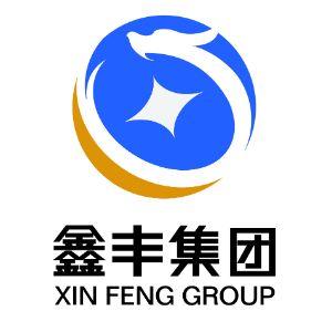 https://static.bjx.com.cn/EnterpriseNew/CompanyLogo/63904/2019090510120460_484681.jpeg