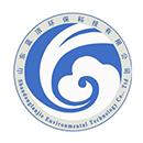 山东蓝洁环保科技有限公司