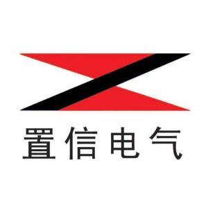 上海置信日港电气有限公司