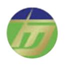 河南天明环保科技有限公司