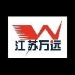 江苏万远建设有限公司