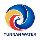 三明市金利亚环保科技投资有限公司