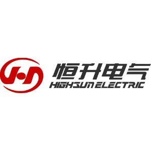 宁波恒升电气有限公司