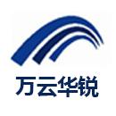 北京万云华锐化工有限公司
