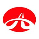 北京市政建设集团有限责任公司