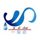 北京市一滴水环保科技有限公司