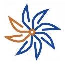 上海星熠新能源科技有限公司