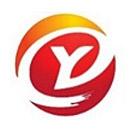 广州成亦电力科技有限公司