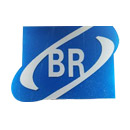 新疆波瑞工程技术有限公司