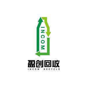 北京盈创再生资源回收有限公司