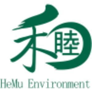 重庆和睦环保工程有限公司