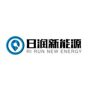 河北日润新能源科技有限公司