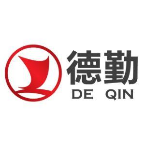北京德勤建筑装饰工程有限公司