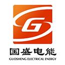 涡阳县国盛新能源科技有限责任公司