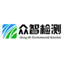 河北众智环境检测技术有限公司