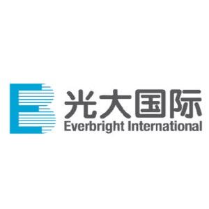 光大哈电环保能源(哈尔滨)有限公司