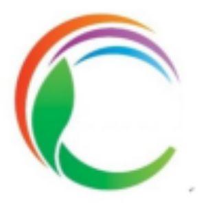 华汇生态环境产业有限公司