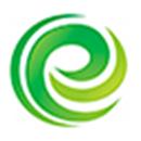江苏瑞达环保科技有限公司
