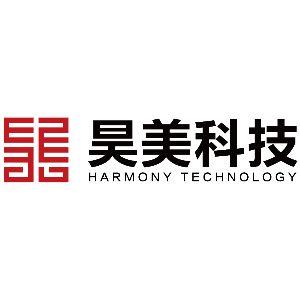 杭州昊美科技有限公司