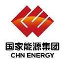 新疆风电工程设计咨询有限责任公司