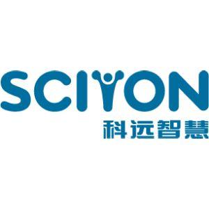 南京  科远智慧科技集团股份有限公司