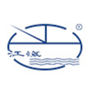 江海环保有限公司