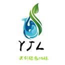 广州市耀江隆节能技术服务有限公司