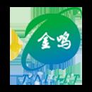 浙江金鸣环境科技有限公司