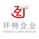杭州环特环保设备有限公司