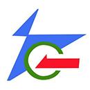 江苏九天高科技股份有限公司