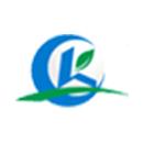 南京联凯环境检测技术有限公司