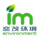 上海奕茂环境科技有限公司